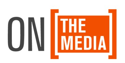 OTM_logo.jpg