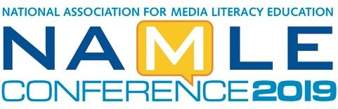National Association for Media Literacy Conference 2019
