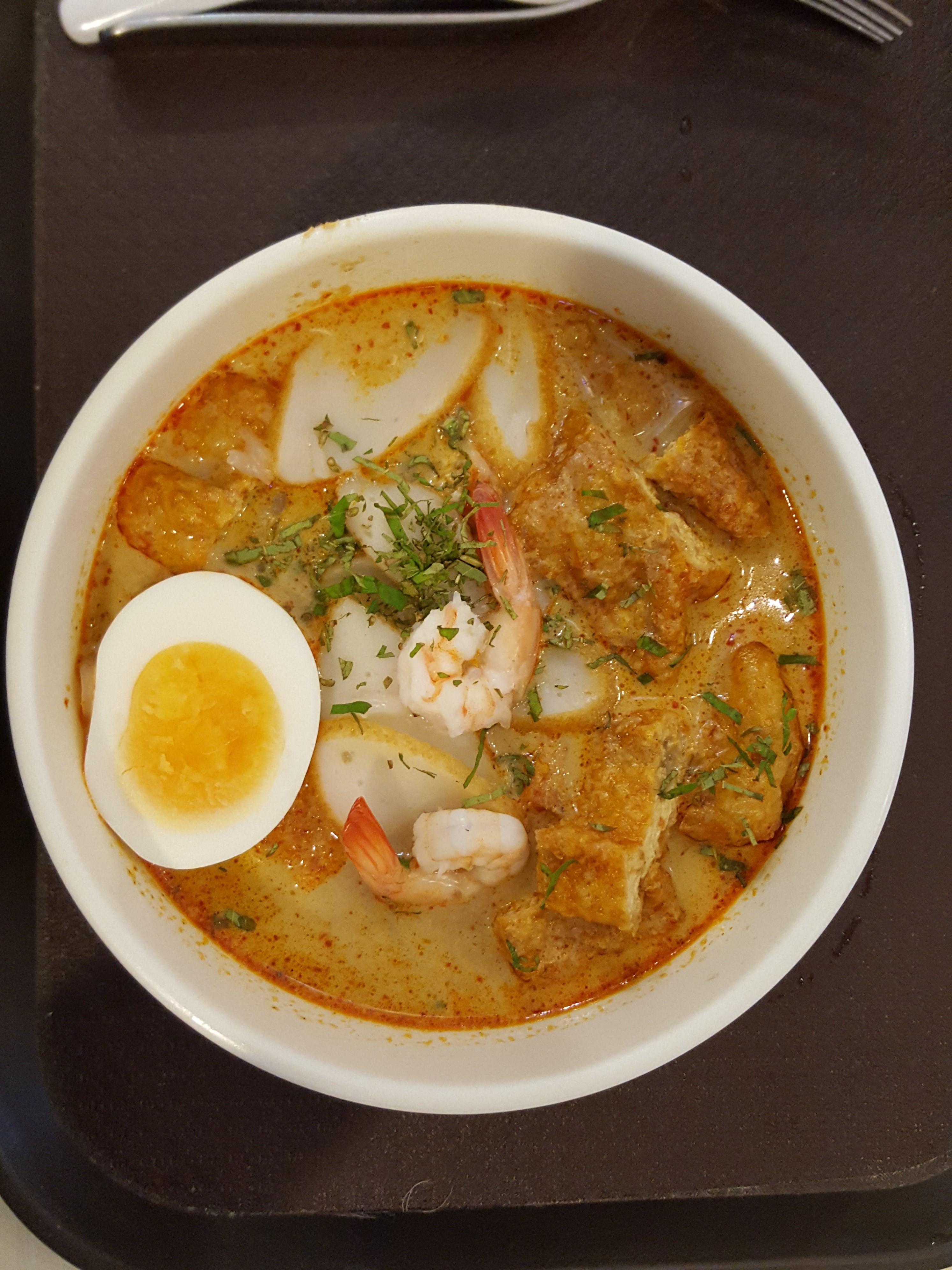 Nam Ling