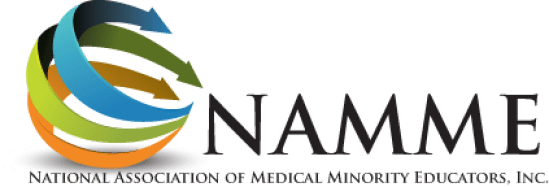 namme_logo