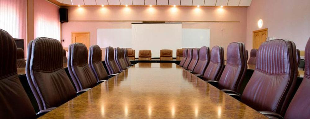 Board-Room2