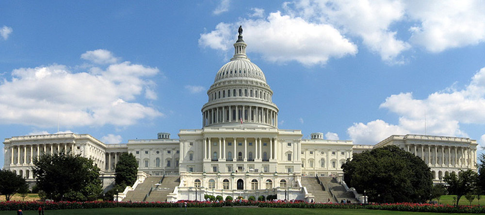 capitol-building-picture2