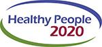 healthy2020B