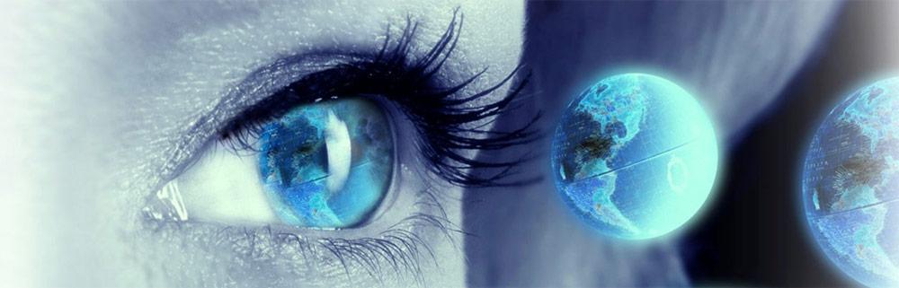 Vision-StatementNamme