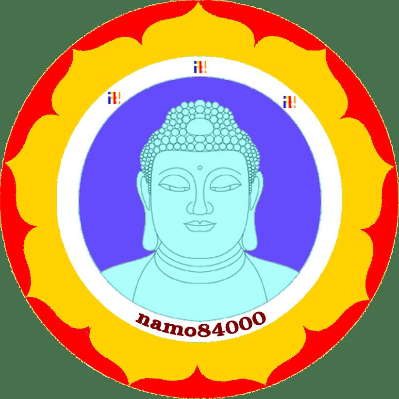 Kinh Phật thuyết Thiên – Trung Bắc Đẩu Cổ  Phật tiêu tai diên thọ – có tôn ảnh 7 Đức Cổ Phật