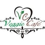 Veggie Café