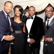 FACE Africa 3rd Annual Gala