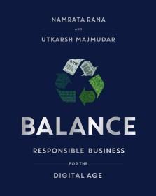 balance-book-cover
