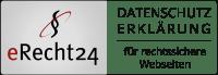 erecht24-schwarz-datenschutz-gross.png