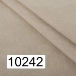 10242-1
