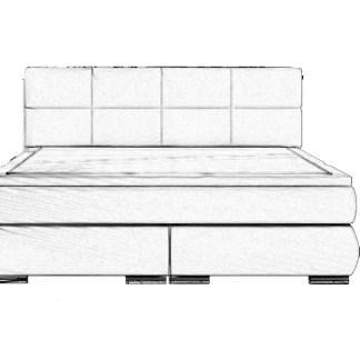 Kontinentinės lovos
