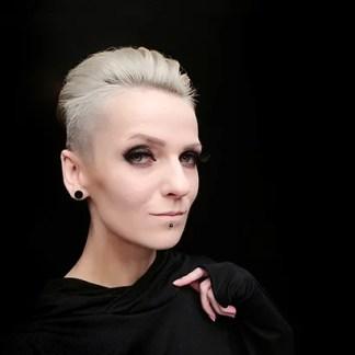 Inga Mrazauskaitė
