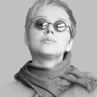 Loreta Abucaite-Hornall