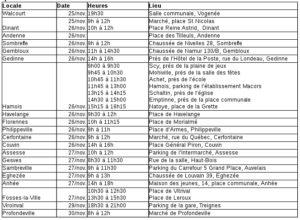 20161125-lieux-et-horaires-de-distribution
