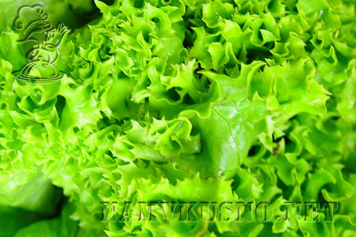 Как питаться ранней весной: полезные советы. Весенняя еда. Как питаться, чтобы восполнить нехватку витаминов