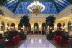 nI6z4K6YoZ-Hotel_lntercontinental5