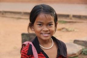 *Angkor2-08.00.33