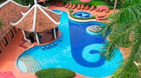 Sheraton3-Swimming_Pool_2_HD