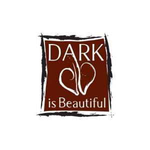 poem inspired by darkisbeautifiul