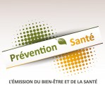 prevention-sante_deborah