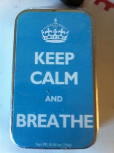 IMG_3850 keep calm and breathe-1
