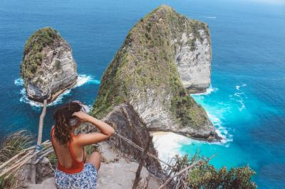 Nusa Penida Tour - Full Day Tour Nusa Penida 25% Off