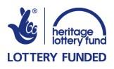heritageLottery_HLFHI_RGB