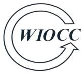 wiocc-logo