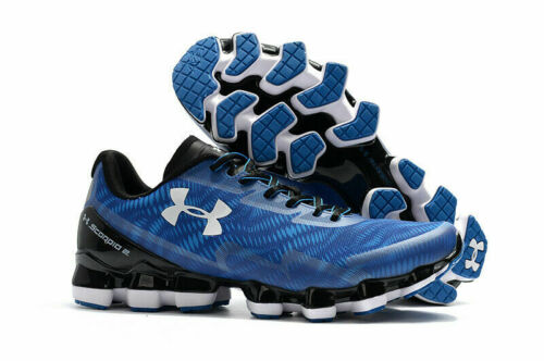 Hot Under Armour HOVR Phantom Running Walking Men/'s Sports Shoes Trainers US7-11