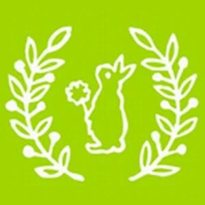 yuan-nanaha icon