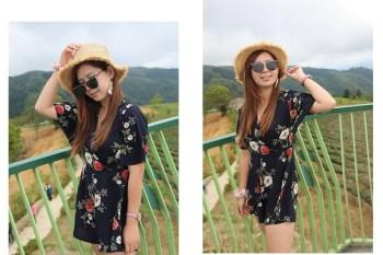 韓國Muzik Stealer 太陽眼鏡。韓妞瘦臉必備,韓星時尚墨鏡款