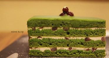 【日本島根】日本「Scarab別邸」cafe/スカラベ別邸/日本正宗必吃抹茶甜點,抹茶控的最愛是抹茶全餐/日本茶専門店