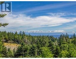 4148 Gulfview Dr, nanaimo, British Columbia