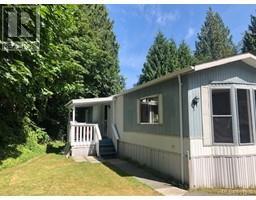 48 25 Maki Rd, nanaimo, British Columbia
