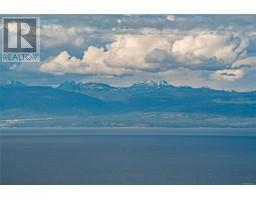 5323 DEWAR Rd, nanaimo, British Columbia