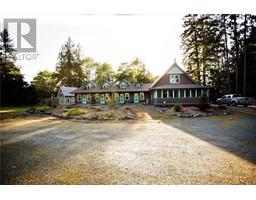 13630 Cedar Rd, nanaimo, British Columbia