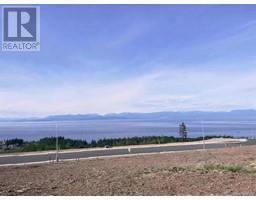 4675 Ambience Dr, nanaimo, British Columbia