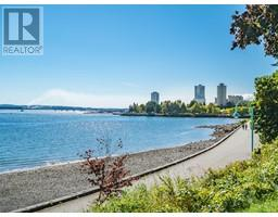 100 375 Newcastle Ave, nanaimo, British Columbia