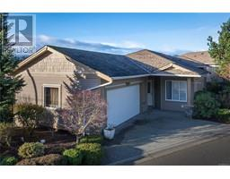 6221 Pleasant Ridge Pl, nanaimo, British Columbia