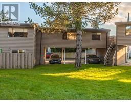 31 25 Pryde Ave, nanaimo, British Columbia