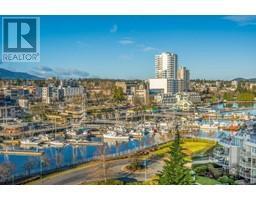 1005 154 Promenade Dr, nanaimo, British Columbia