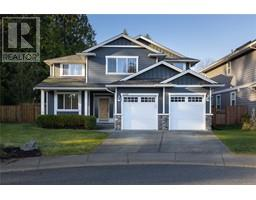 2318 Leighton Rd, nanaimo, British Columbia