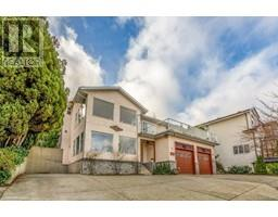 2121 Woodthrush Pl, nanaimo, British Columbia