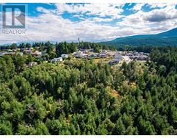 286 King Rd, nanaimo, British Columbia