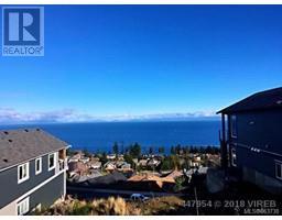 158 Royal Pacific Way, nanaimo, British Columbia