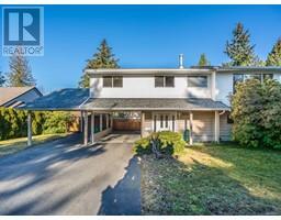 6514 Southampton Rd, nanaimo, British Columbia