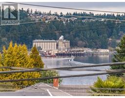 2525 Glenayr Dr, nanaimo, British Columbia
