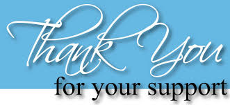 thank_you_for_your_support2