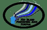 Mid Island Performance Arts Festival