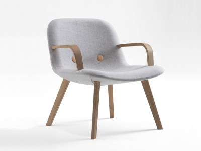 Erik-Jrgensen-EJ-3-Eyes-Lounge-Chair